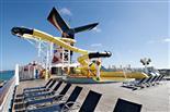 Carnival Cruise Line Carnival Sensation images
