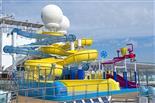Carnival Cruise Line Carnival Sunrise images