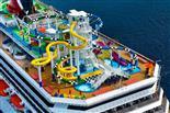 Carnival Cruise Line Carnival Sunshine images
