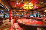 Carnival Carnival Victory images