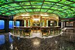 Carnival Cruise Line Carnival Victory images