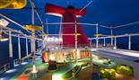 Carnival Cruise Line Carnival Vista images