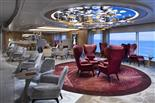 Celebrity Cruises Celebrity Apex images