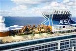 Celebrity Cruises Celebrity Apex images