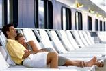 Celebrity Cruises Celebrity Century images