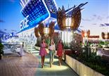 Celebrity Cruises Celebrity Edge images