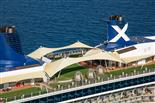 Celebrity Cruises Celebrity Equinox images