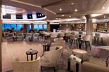 Celebrity Cruises Celebrity Millennium images