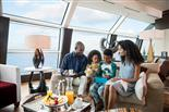 Celebrity Cruises Celebrity Reflection images