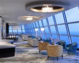 Celebrity Cruises Celebrity Silhouette images