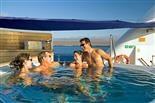 Celebrity Cruises Celebrity Xpedition images