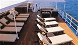 Celebrity Cruises Celebrity Xperience images