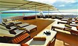 Celebrity Cruises Celebrity Xploration images