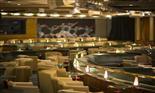 Celestyal Cruises Celestyal Nefeli images