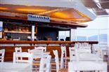 Celestyal Cruises Celestyal Olympia images