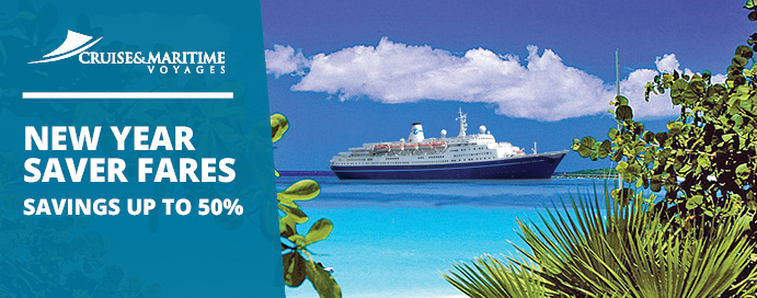 Cruise Amp Maritime Sailings From Newcastle Liverpool