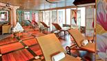 Costa Cruises Costa Deliziosa images