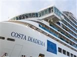 Costa Cruises Costa Diadema images