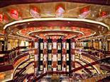 Costa Cruises Costa Fascinosa images
