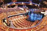 Costa Cruises Costa Fortuna images