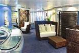 Costa Cruises Costa neoRiviera images