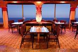 Costa Cruises Costa Serena images