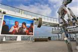 Costa Cruises Costa Toscana images