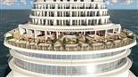 Costa Cruises Costa Venezia images