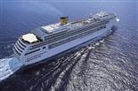Costa Cruises Costa Victoria images