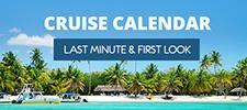 cruise-calendar-oct-2017