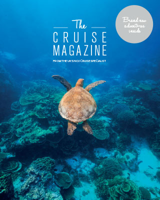 cruise-mag-december