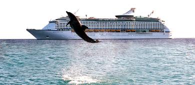 Cruises from Ocho Rios