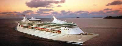 Cruises from Palma, Majorca