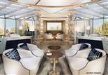 Crystal River Cruises Crystal Bach images