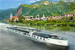 Crystal River Cruises Crystal Debussy images