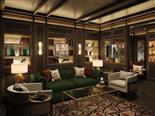 Crystal Cruises Crystal Endeavor images