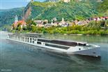 Crystal River Cruises Crystal Mahler images