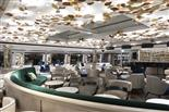 Crystal River Cruises Crystal Mozart images