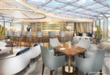 Crystal River Cruises Crystal Ravel images