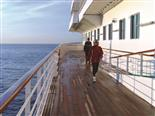 Crystal Cruises Crystal Serenity images