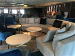 Crystal Cruises Crystal Symphony images