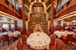 Cunard Queen Elizabeth images
