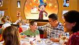 Disney Cruise Line Disney Dream images