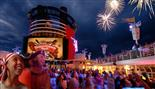 Disney Cruise Line Disney Fantasy images