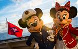 Disney Cruise Line Disney Magic images