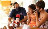 Disney Cruise Line Disney Wish images