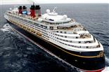 Disney Cruise Line Disney Wonder images