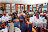 Saga River Cruises Dutch Melody images