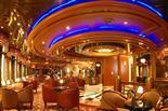 Princess Cruises Emerald Princess images