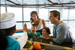 Princess Cruises Emerald Princess images